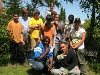 HYS 2009