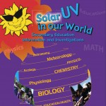 Solar UV Booklet